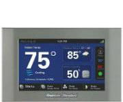 American Standard AccuLink™ Platinum 850 Thermostat