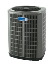 Platinum 20 Air Conditioner