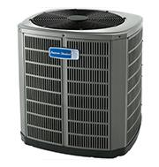 Platinum 18 Heat Pump