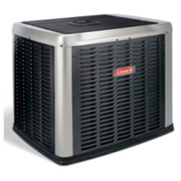 Echelon™ Series HC6B Model Heat Pumps