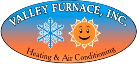 Valley Furnace Heating, Air Conditioning, Ductless Heat Pumps